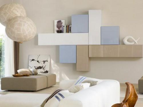 10676-living-room-storage-ideas-17-2
