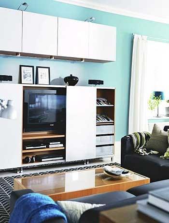 10677-living-room-storage-ideas-17