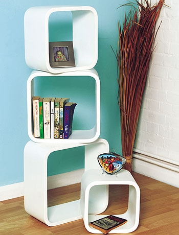 10678-living-room-storage-ideas-18