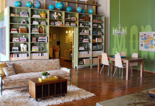 10679-living-room-storage-ideas-20