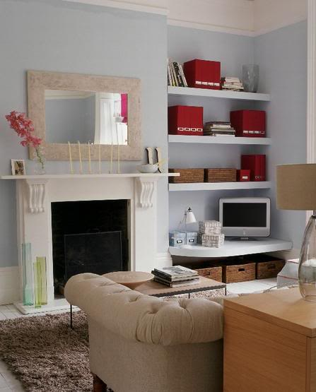 10680-living-room-storage-ideas-21
