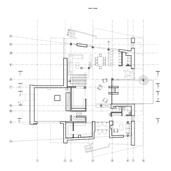 Gorki House by Atrium 040-plan-01