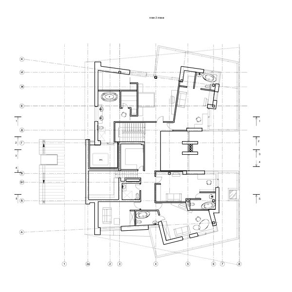 Gorki House by Atrium 040-plan-02