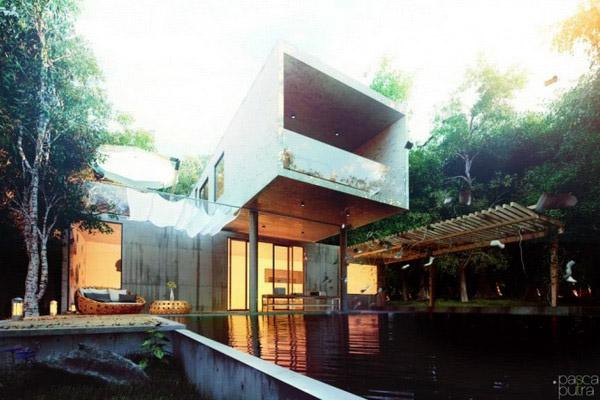 Kientrucnhangoi-1-Contemporary-Exterior