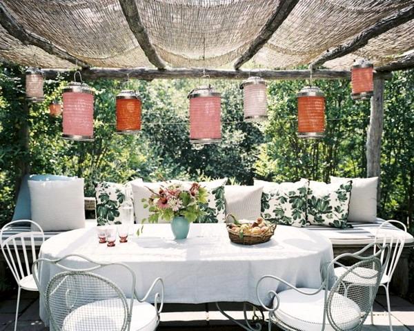 kientrucnhangoi-garden-lanterns-pergola