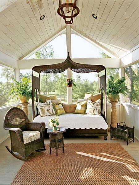 Kientrucnhangoi-Gorgeous-sunny-bedroom