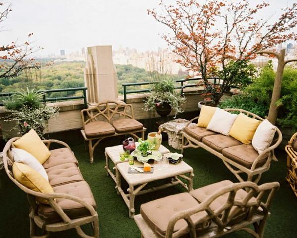kientrucnhangoi-sun-terrace