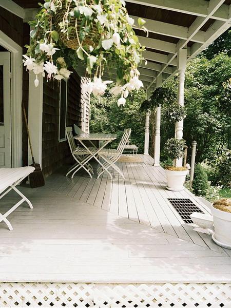 kientrucnhangoi-white-porch