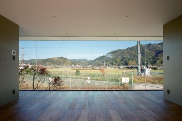 mA-style  outotunoie house 06