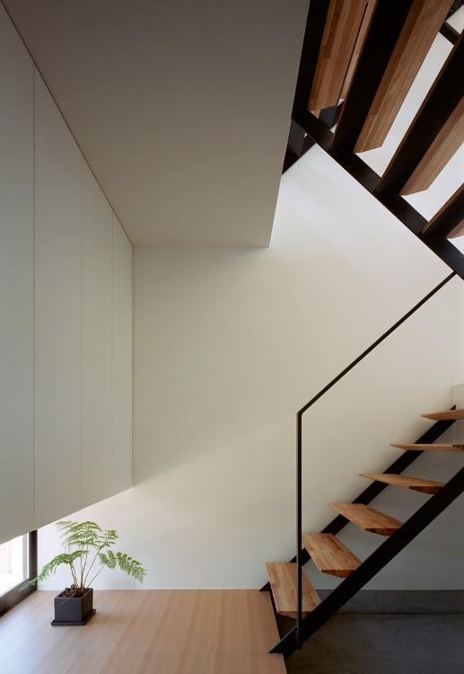 mA-style  outotunoie house 09