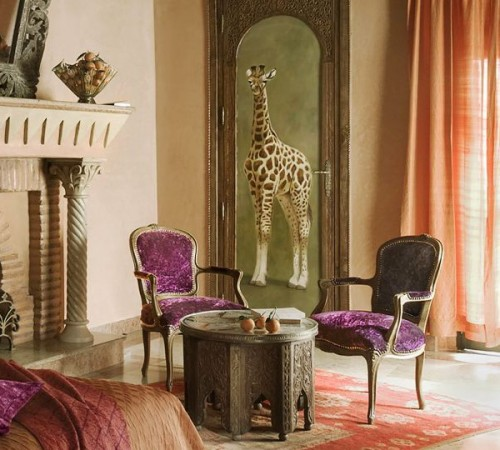moroccan-style-living-room-design-ideas-01