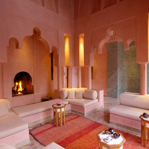moroccan-style-living-room-design-ideas-02