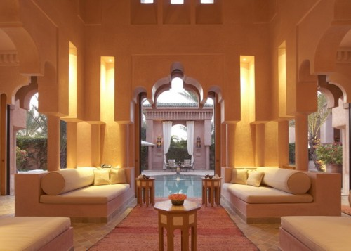 moroccan-style-living-room-design-ideas-03