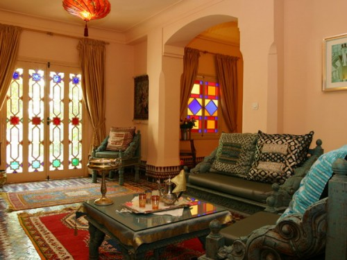 moroccan-style-living-room-design-ideas-07