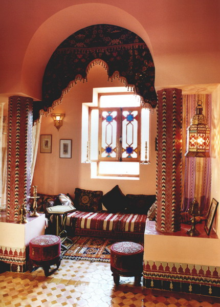 moroccan-style-living-room-design-ideas-08