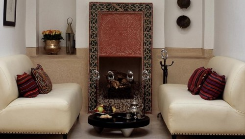 moroccan-style-living-room-design-ideas-09