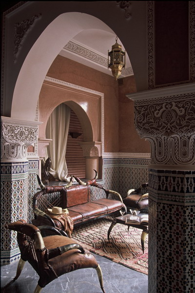 moroccan-style-living-room-design-ideas-10