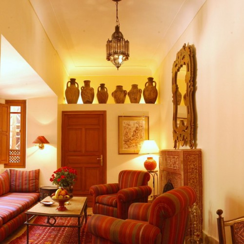 moroccan-style-living-room-design-ideas-12