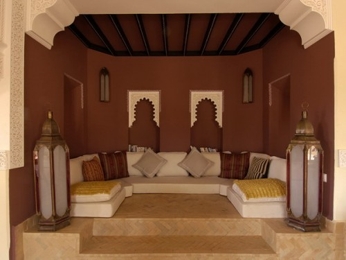 moroccan-style-living-room-design-ideas-16