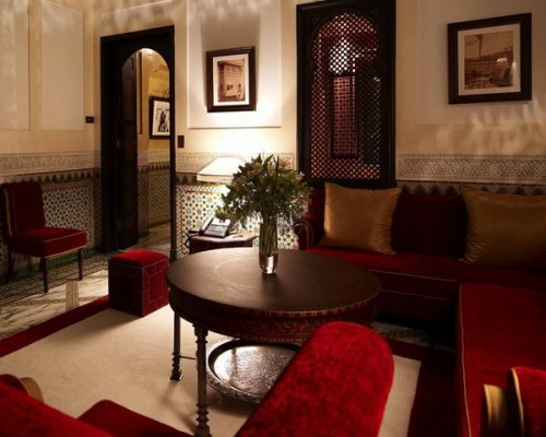 moroccan-style-living-room-design-ideas-17