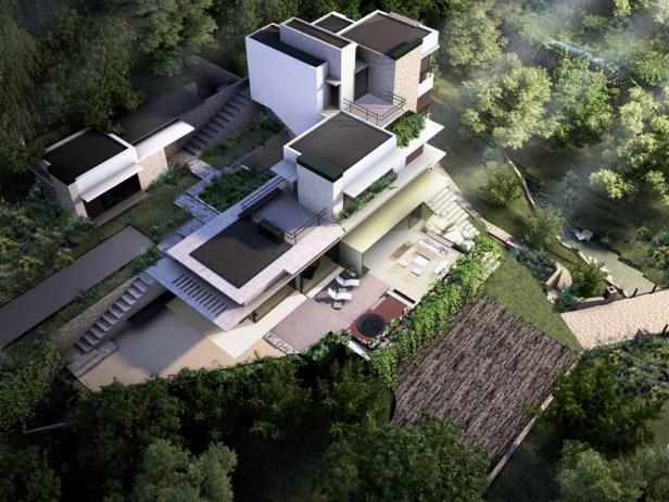 MZ-House-01