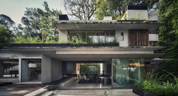 MZ-House-05