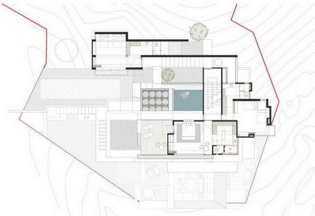 MZ-House-24