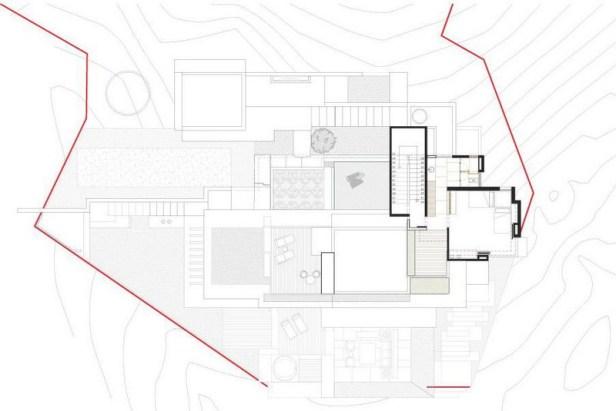 MZ-House-25