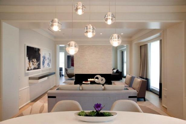 phong khach nho dep - small living room 025