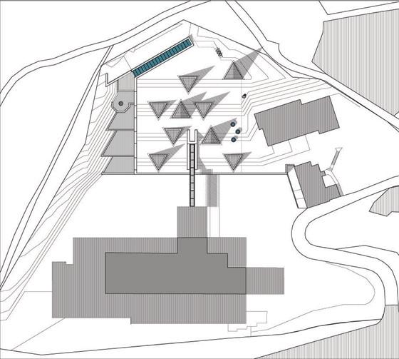 Tschuggen-Bergoase-Hotel-Mario-Botta-Architetto-15