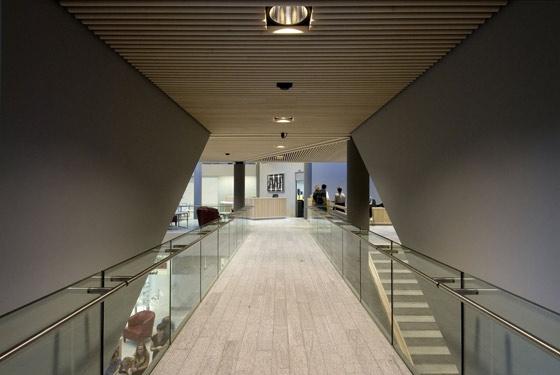 Tschuggen-Bergoase-Hotel-Mario-Botta-Architetto-5