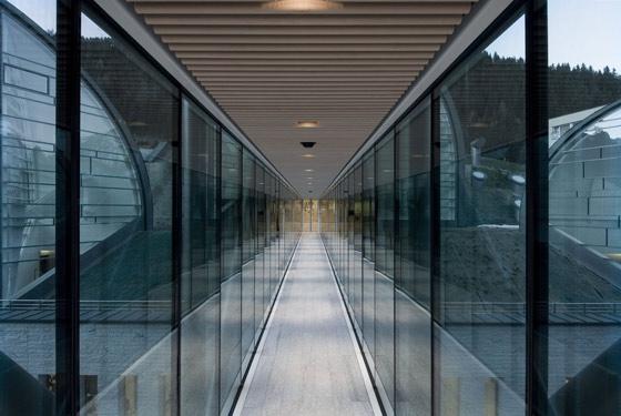Tschuggen-Bergoase-Hotel-Mario-Botta-Architetto-6