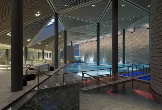 Tschuggen-Bergoase-Hotel-Mario-Botta-Architetto-7