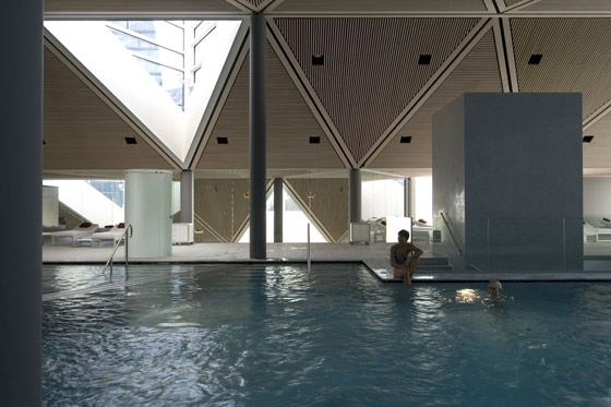 Tschuggen-Bergoase-Hotel-Mario-Botta-Architetto-9