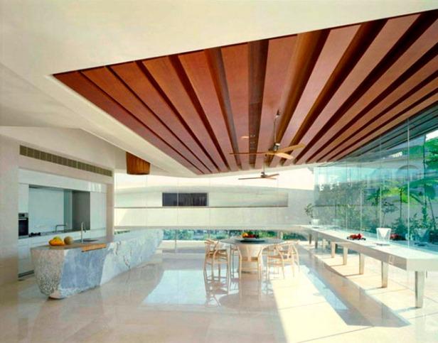 YTL Residence by Patrick Jouin and Sanjit Manku 022