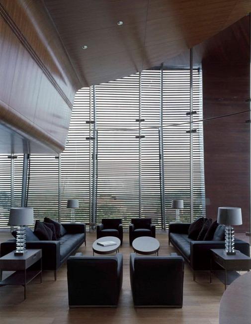 YTL Residence by Patrick Jouin and Sanjit Manku 027