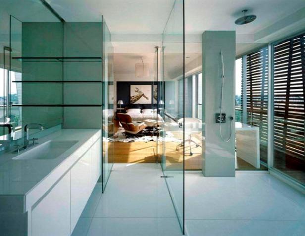 YTL Residence by Patrick Jouin and Sanjit Manku 028