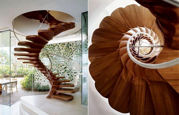 YTL Residence by Patrick Jouin and Sanjit Manku 030