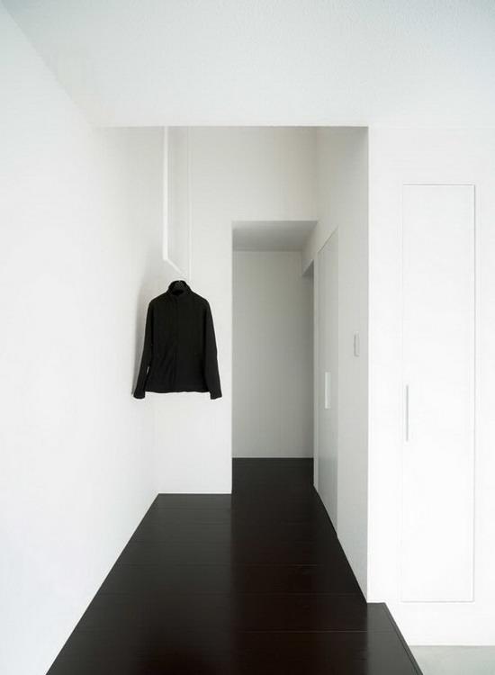 Gable House _ FORM _ Kouichi Kimura _ 011
