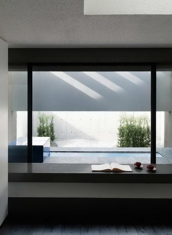 Gable House _ FORM _ Kouichi Kimura _ 015