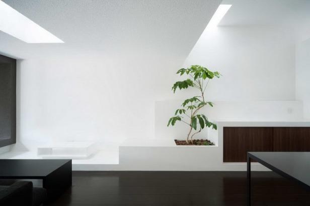 Gable House _ FORM _ Kouichi Kimura _ 018