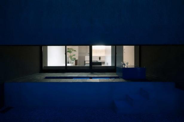 Gable House _ FORM _ Kouichi Kimura _ 026