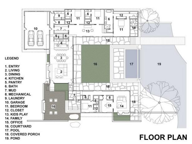 Lindhurst-Residence-11