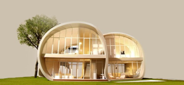 the moebius house on jeju island by planning korea 08