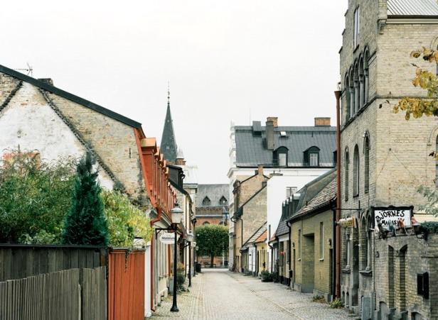 LandskronaElding Oscarson10-2009
