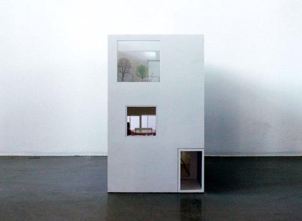Townhouse by Elding Oscarson 31-model-01