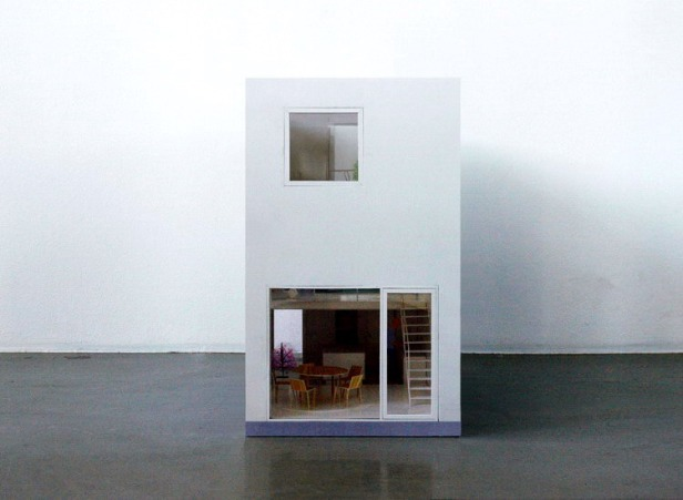Townhouse by Elding Oscarson 33-model-03