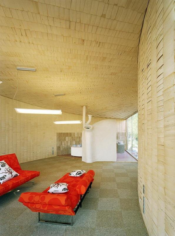 House in Espoo by Olavi Kopose_09