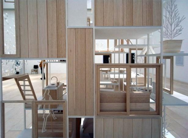 House NA model 04