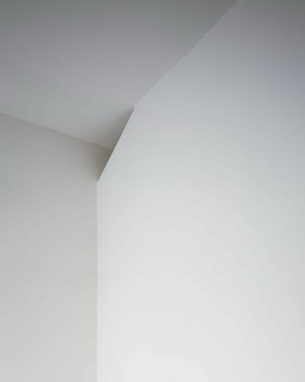 Rosie House - ARTechnic architects 005